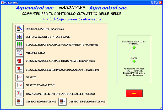 agricontrolsupervisione