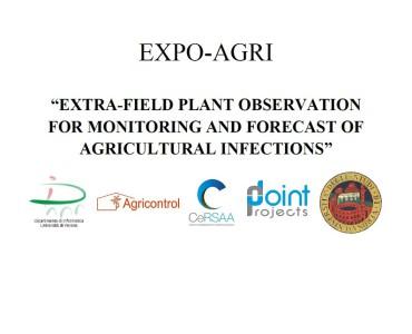 expo-agri 2