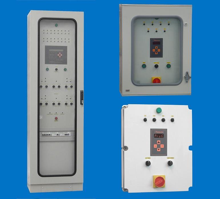 quadri-elettrici-insieme2