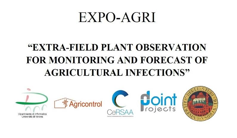expo-agri 3